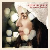 A Very Merry Perri Christmas (EP) Lyrics Christina Perri