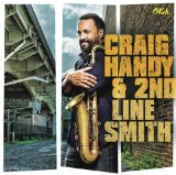 Miscellaneous Lyrics Craig Smith