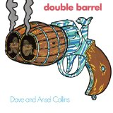Miscellaneous Lyrics Dave & Ansel Collins
