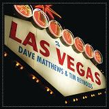 Live In Las Vegas Lyrics Dave Matthews