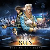 Miscellaneous Lyrics Empire Of The Sun