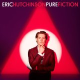 Miscellaneous Lyrics Eric Hutchinson