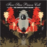 The Complete First Season Lyrics Five Star Prison Cell