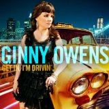 Get In. I'm Driving Lyrics Ginny Owens