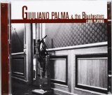 Miscellaneous Lyrics Giuliano Palma & The Bluebeaters
