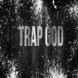 Diary Of A Trap God (Mixtape) Lyrics Gucci Mane