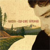Elk-Lake Serenade Lyrics Hayden