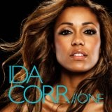One Lyrics Ida Corr