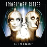 All the Time Lyrics Imaginary Cities