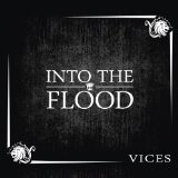 By Way of the Snake Lyrics Into the Flood