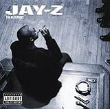 The Blueprint Lyrics Jay-Z