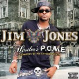 Miscellaneous Lyrics Jim Jones Feat. Juelz Santana