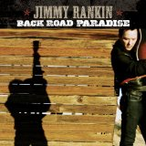 Miscellaneous Lyrics Jimmy Rankin