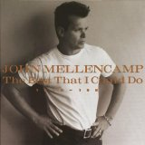 Miscellaneous Lyrics John Mellencamp