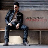 Miscellaneous Lyrics Jordan Knight