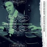 Hello Starling Lyrics Josh Ritter