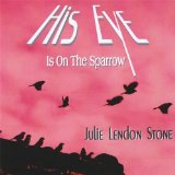 Miscellaneous Lyrics Julie Lendon