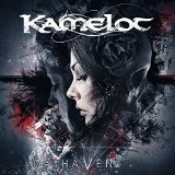 Haven Lyrics Kamelot