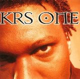 Miscellaneous Lyrics KRS-One