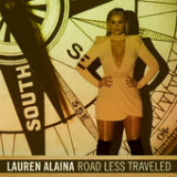 Road Less Traveled Lyrics Lauren Alaina