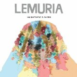 Brilliant Dancer Lyrics Lemuria