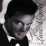 Romances Lyrics Luis Miguel