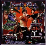 Floored Lyrics Sugar Ray