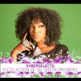 SyberSelects: A Collection of Sy Smith Favorites Lyrics Sy Smith