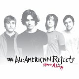 Miscellaneous Lyrics The All-American Rejects