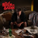 The Birds of Satan Lyrics Matt Wilson Quartet + John Medeski
