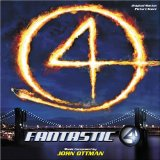 Miscellaneous Lyrics The Fantastic Four