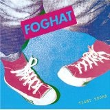 Tight Shoes Lyrics The Foghat