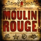 Moulin Rouge Soundtrack Lyrics Timbaland