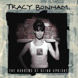 Miscellaneous Lyrics Tracy Bonham