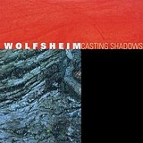 Casting Shadows Lyrics Wolfsheim