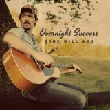 Overnight Success Lyrics Zane Williams