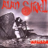 Reflets Lyrics Alan Stivell