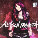 Miscellaneous Lyrics Allison Iraheta
