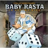 La Ultima Risa Lyrics Baby Rasta