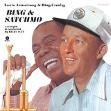 Miscellaneous Lyrics Bing Crosby & Louis Armstrong