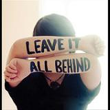 Leave It All Behind (Single) Lyrics Boiling Point