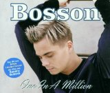 Miscellaneous Lyrics Bosson
