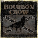 Highway To Hangovers Lyrics Bourbon Crow