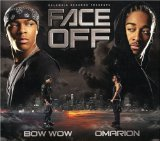 Miscellaneous Lyrics Bow Wow & Omarion
