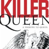 Killer Queen - a Tribute to Queen Lyrics Breaking Benjamin