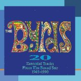 The Byrds 20 Essential Tracks Lyrics Byrds, The