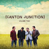 Canton Junction, Vol. 2. Lyrics Canton Junction