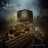 The Harvest Floor Lyrics Cattle Decapitation