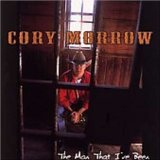Miscellaneous Lyrics Cory Morrow