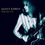 Ram Jam City Lyrics Danny Kirwan